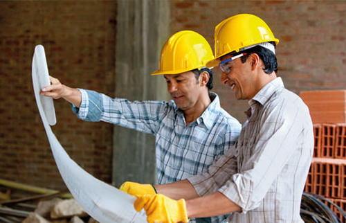 строительные-услуги