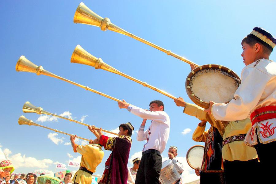 uzbek-music3